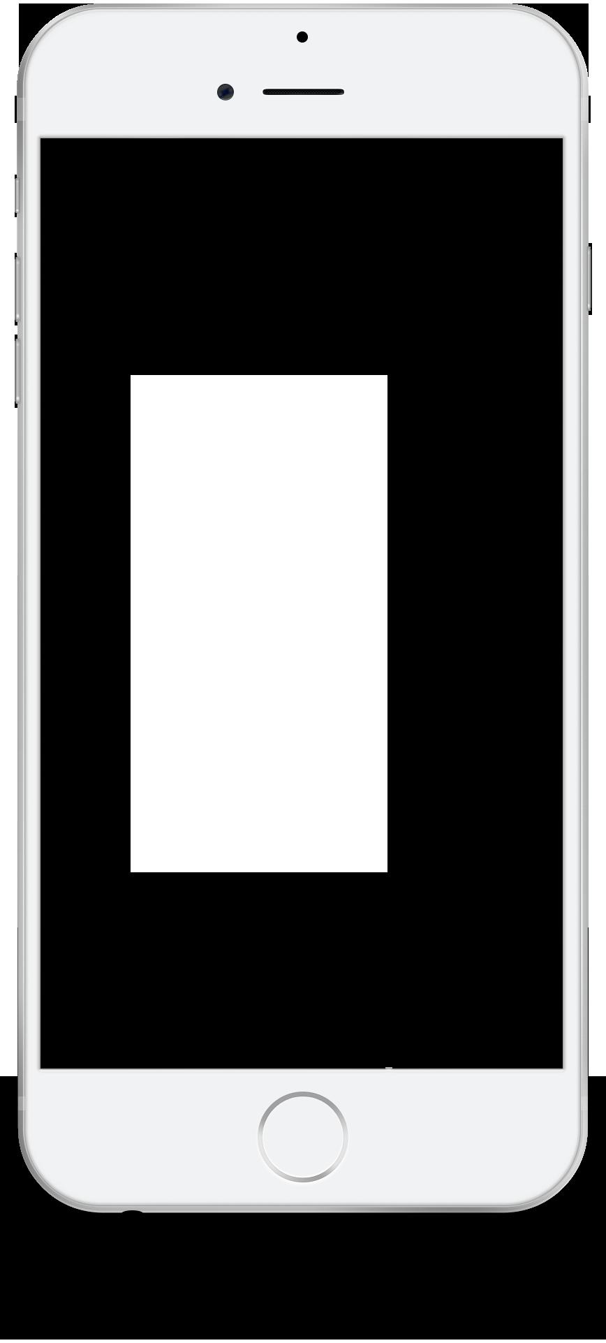 Aplicaciones Móviles iOS