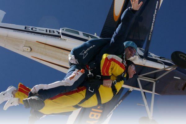 SkydiveLillo